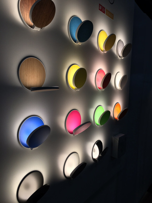 koncept-new-sconce-cool