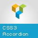Download Visual Composer Add-on - CSS3 Accordion from CodeCanyon