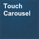 Download TouchCarousel - jQuery Content Scroller and Slider from CodeCanyon