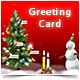 Download jQuery Christmas, New Year Greeting card & Banner from CodeCanyon