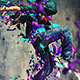 Download Liquify Photoshop Action from GraphicRiver