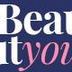 Download Beauty, Hair & Spa Salon Wordpress Theme from ThemeForest