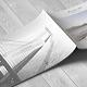 Download A4 Landscape Brochure Mock-Up from GraphicRiver