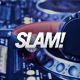 Download SLAM! Music Band, Musician and Dj WordPress Theme from ThemeForest