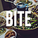Download Bite - Professional Restaurant WordPress Theme from ThemeForest