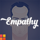 Download Empathy - A VCard Theme from ThemeForest