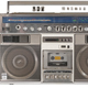 Download Radio Cassette Recorder 2 from GraphicRiver