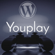 Download Youplay - Gaming WordPress Theme from ThemeForest