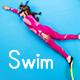Download Swim School from ThemeForest