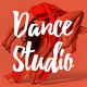 Download Dance Studio - WordPress Theme for Dancing Schools & Clubs from ThemeForest