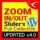 Download Responsive Zoom In/Out Slider WordPress Plugin from CodeCanyon