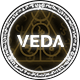 Download VEDA | Multi-Purpose Theme from ThemeForest