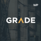 Download Grade - Engineering, Manufacturing & Industrial Product Showcase WP Theme from ThemeForest