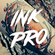 Download Ink Pro - Professional Tattoo Shop WordPress Theme from ThemeForest