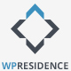Download WP Residence - Real Estate WordPress Theme from ThemeForest
