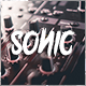 Download Sonic - WordPress Theme for the Music Industry from ThemeForest