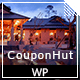 Download CouponHut - Coupons & Deals WordPress Theme from ThemeForest