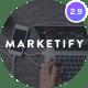 Download Marketify - Digital Marketplace WordPress Theme from ThemeForest