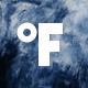Download Fahrenheit - Responsive Personal WordPress Blog Theme from ThemeForest