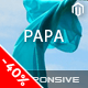 Download SM Papa - Responsive Fashion Theme for Magento from ThemeForest