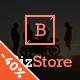 Download Bizstore - Responsive Premium Prestashop Theme from ThemeForest
