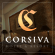Download Corsiva - Responsive Hotel Website Template from ThemeForest