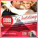 Download Wedding Photography/Movie/Film - Flyer Template from GraphicRiver