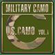 Download Military Grade Camo: U.S. Camo (Vol.1) from GraphicRiver
