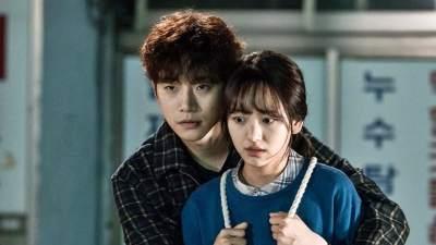 Junho de 2PM acude al rescate de Won Jin Ah en las nuevas imágenes de