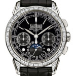 Patek-Philippe-Grand-Complications