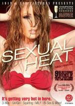 Sexual Heat