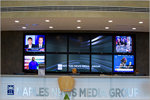 Industries_Media