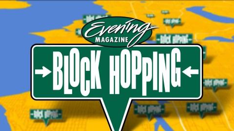 EM_Block_Hopping