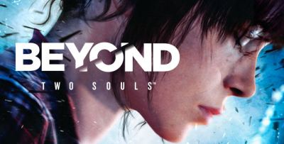 Beyond Two Souls Walkthrough