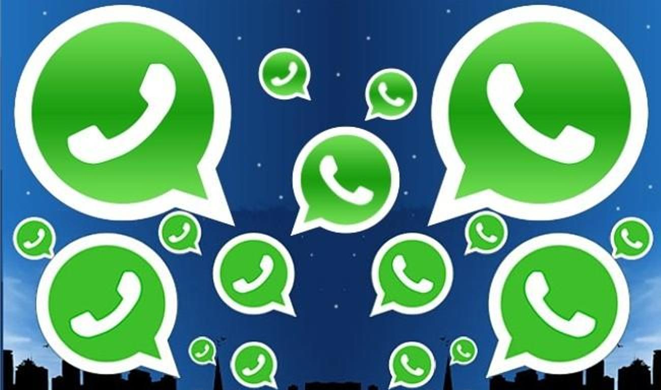Veïnat envenenat per whatsapp a Alella