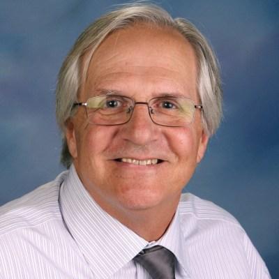 Mr. John Merritt – Mr. John Merritt – DePaul Catholic High School