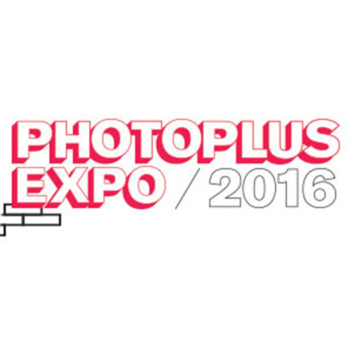 Exceptional Photo Pholus Expo 2016 To Offer Photo Walks Covering Roster Expo Canon Expo Photography Review Pholus Expo 2016 To Offer Photo Walks Covering Roster New York City Photo dpreview Photo Plus Expo
