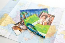 interrail-package