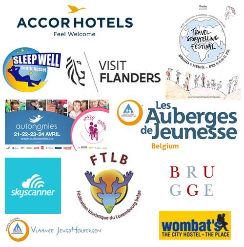 Logos-partenaires-juillet-2016