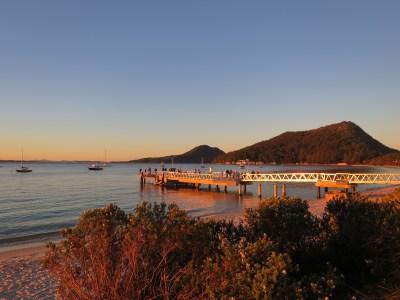 Port Stephens 8