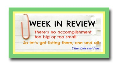 Week-In-Review-Button-Final