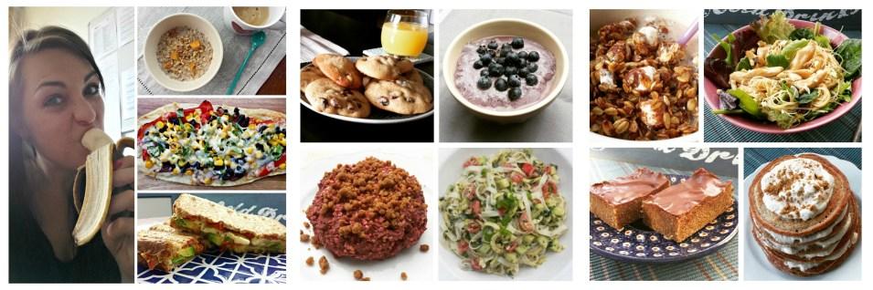 foodbloggerfood