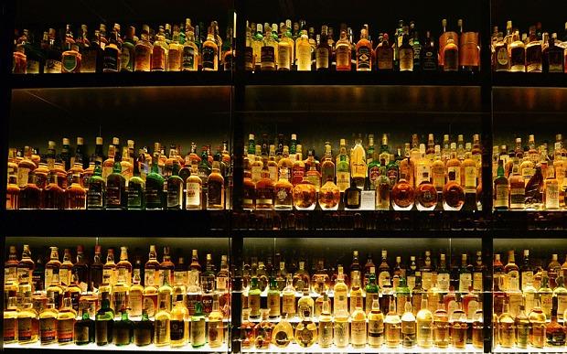 whisky-use_3328355b
