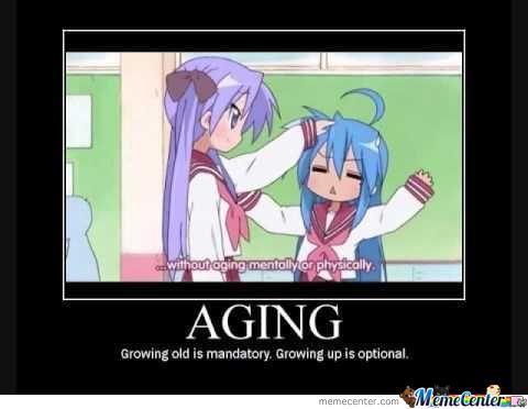 aging_o_583536
