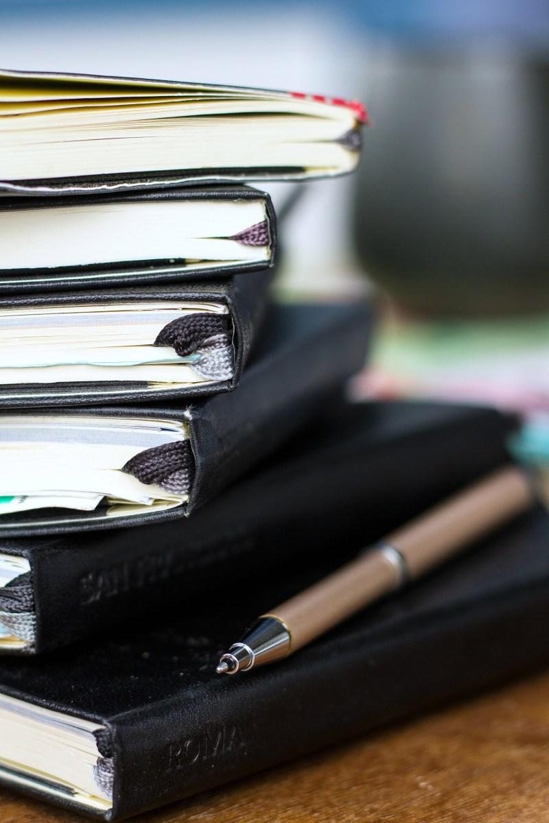 travel journals-51