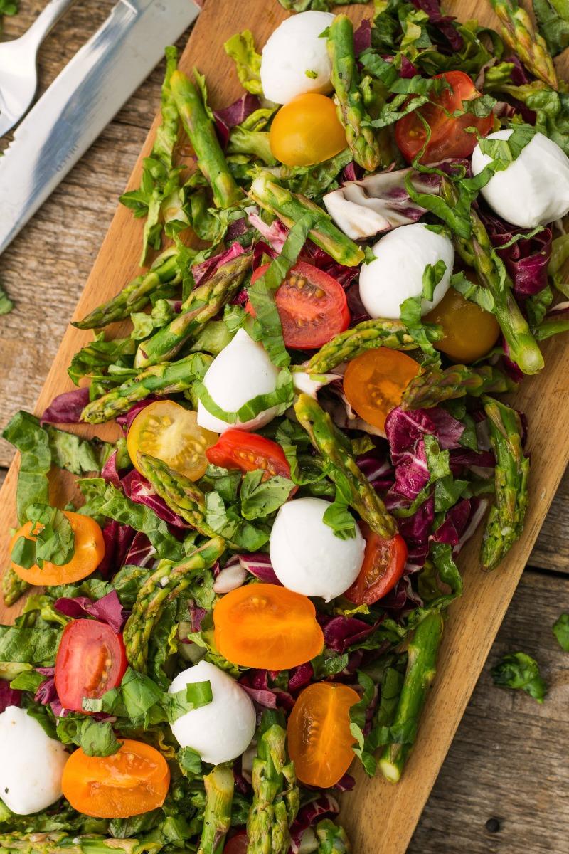 Italian Salad-11