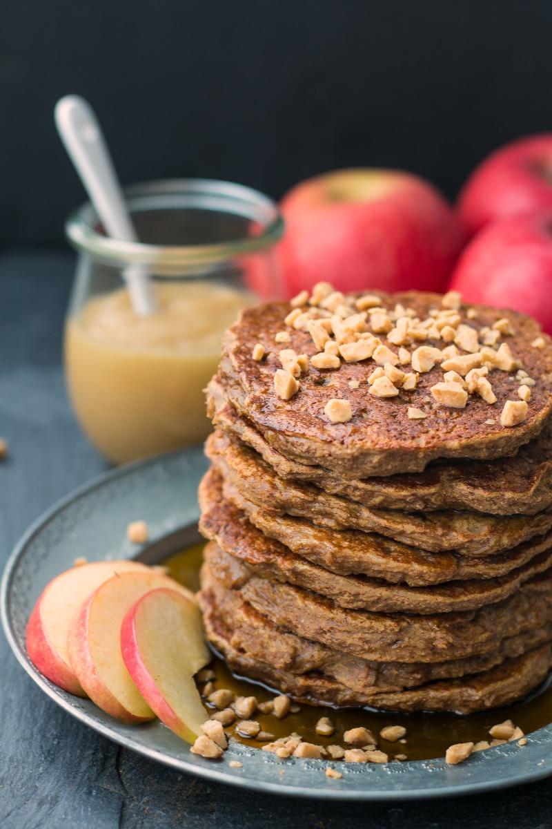 Potato Pancakes-41
