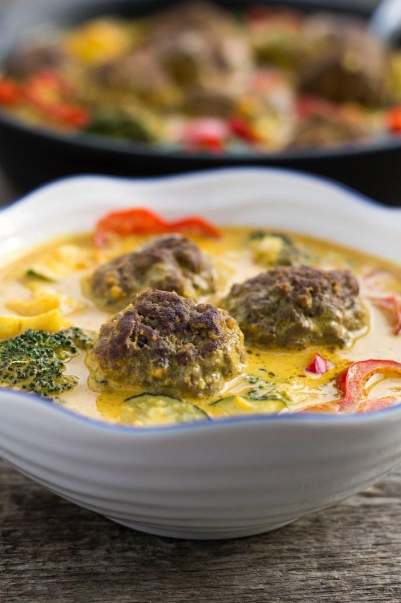 meatball curry-41
