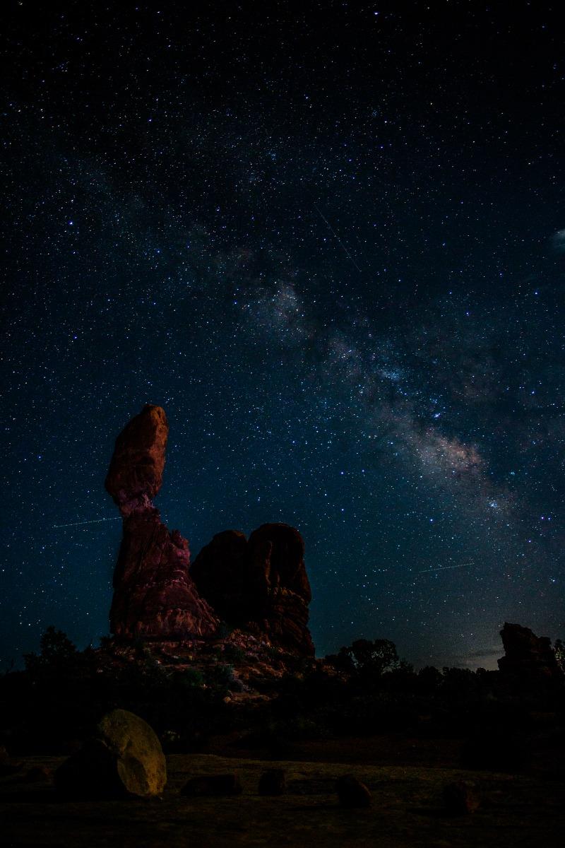 nightsky-in-the-desert-9