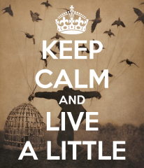 keep-calm-and-live-a-little-27